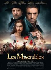 """[Oscar 2013] """"Les Misérables"""" di Tom Hooper"""