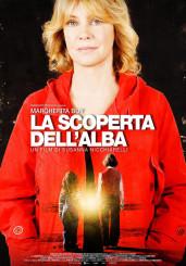 """""""La scoperta dell'alba"""" di Susanna Nicchiarelli"""