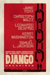 "[Oscar 2013] ""Django Unchained"" di Quentin Tarantino"