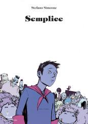 """""""Semplice"""" di Stefano Simeone"""