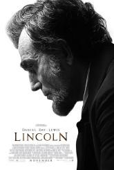 """[Oscar 2013] """"Lincoln"""" di Steven Spielberg"""