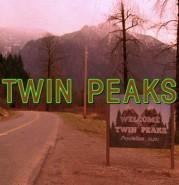 "[CultSeries] ""Twin Peaks"" di David Lynch e Mark Frost"
