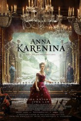"""Anna Karenina"" di Joe Wright"