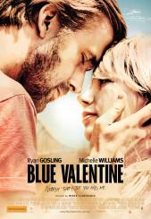 """""""Blue Valentine"""" di Derek Cianfrance"""