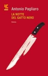 """""""La notte del gatto nero"""" di Antonio Pagliaro"""