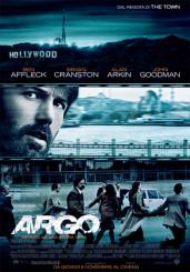 """[Oscar 2013] """"Argo"""" di Ben Affleck"""