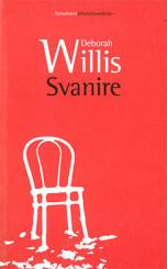 """""""Svanire"""" di Deborah Willis"""