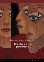 """""""Nella zona proibita"""" di Eduardo Ramos-Izquierdo"""