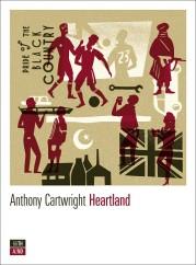 """Heartland"" di Anthony Cartwright"