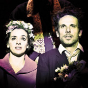 """Romeo e Giulietta"", regia di Valerio Binasco"