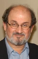 """[LibriCome4] Salman Rushdie: """"Come Joseph Anton"""""""