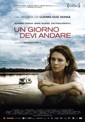 """""""Un giorno devi andare"""" di Giorgio Diritti"""