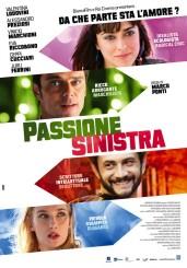 """""""Passione sinistra"""" di Marco Ponti"""