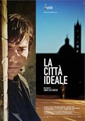 """""""La città ideale"""" di Luigi Lo Cascio"""
