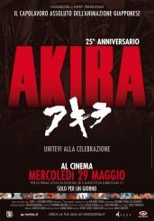 "[Amarcord] ""Akira"" di Katsuhiro Otomo"