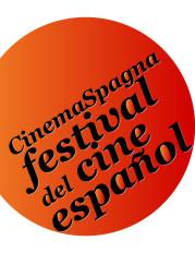 VI edizione del Festival del Cinema Spagnolo a Roma