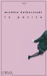 """La petite"" di Michèle Halberstadt"