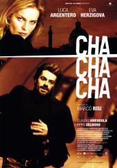 """Cha cha cha"" di Marco Risi"