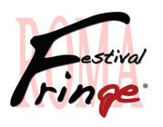 Al via la seconda edizione del Roma Fringe Festival