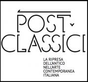 """I Postclassici"" ai Fori Imperiali"