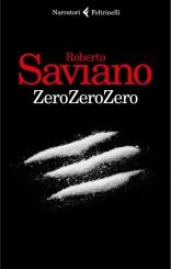 """Zero Zero Zero"" di Roberto Saviano"