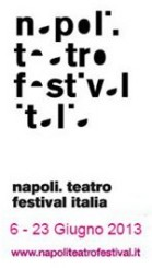 [NTF6] Considerazioni conclusive sul Napoli Teatro Festival 2013