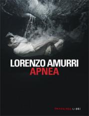 """""""Apnea"""": a tu per tu con Lorenzo Amurri"""