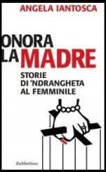 """Onora la madre"": a tu per tu con Angela Iantosca"
