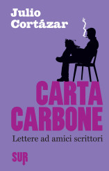 """Carta carbone"" di Julio Cortázar"