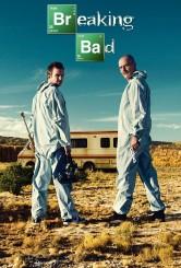 """Emmy Awards 2013, il canto del cigno di """"Breaking Bad"""""""