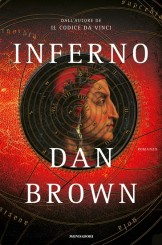 """Inferno"" di Dan Brown"