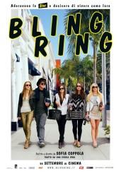 """Bling Ring"" di Sofia Coppola"