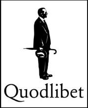 Quodlibet: una tessitura di melodie eterogenee che piace