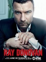"""Ray Donovan"" di Ann Biderman"