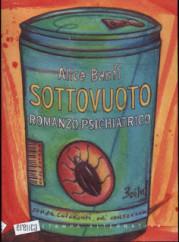 """""""Sottovuoto"""" di Alice Banfi"""