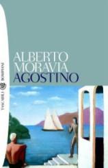 """""""Agostino"""" di Alberto Moravia"""