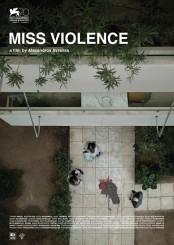 """Miss Violence"" di Alexandros Avranas"