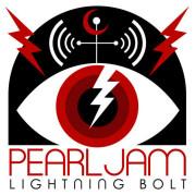 """""""Lightning Bolt"""" dei Pearl Jam"""