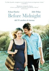 """Before Midnight"" di Richard Linklater"