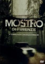 """""""Il mostro di Firenze"""" di Antonello Grimaldi"""