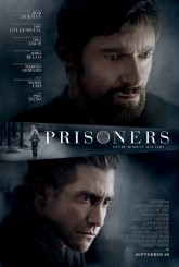 """Prisoners"" di Denis Villeneuve"