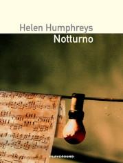 """""""Notturno"""": a tu per tu con Helen Humphreys"""