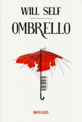 """Ombrello"" di Will Self"