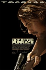 "[RomaFF8] Giorno 5: ""Out of the Furnace"" e ""I corpi estranei"""