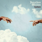 """Fanfare"" di Jonathan Wilson"