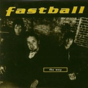 "[BioSong] ""The Way"" dei Fastball"