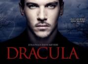 """Dracula"" di Cole Haddon e Daniel Knauf"