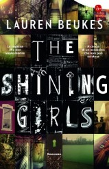 """The Shining Girls"" di Lauren Beukes"