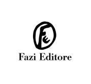 Fazi Editore: una strada destinata a raccontare