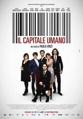 """""""Il capitale umano"""" di Paolo Virzì"""